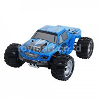 Jual Remote Control Car Off-Road Truck Wltoys Vortex