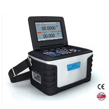 Additel 761-L Automated Pressure Calibrator