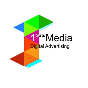 Digital Advertising - SMS Ads By CV. Satu Satu Media Advertising