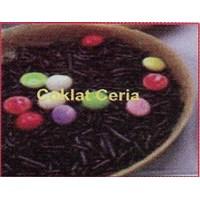 Martabak Coklat Ceria