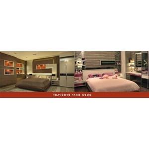 Jasa Furniture Bandung By UD. Jasa Furniture Bandung