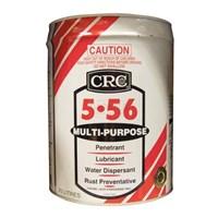 Distributor Oli Dan Pelumas CRC 556 Multipurpose Lubricant  3