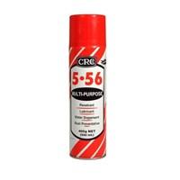 Jual Oli Dan Pelumas CRC 556 Multipurpose Lubricant