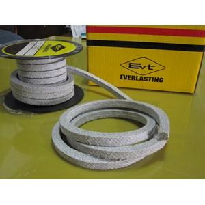 Gland Packing BESTFLON [Asbes+Teflon]