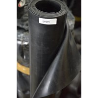 EPDM - Rubber Sheet