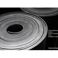 Jual SBR - Rubber Sheet