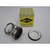 Beli Mechanical Seal 4
