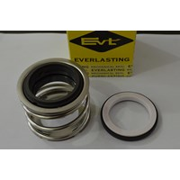 Jual Mechanical Seal 2