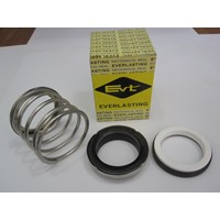 Distributor Mechanical Seal 3