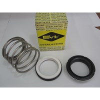 Mechanical Seal Murah 5