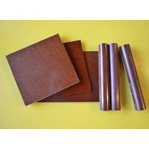 Cloth Phenolic Laminated (Novotex)
