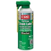 CRC FOOD GRADE CHAIN LUBE