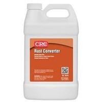 CRC 18419 Rust Converter