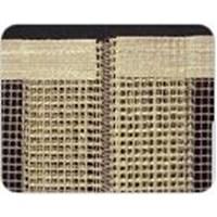 Conveyor Belt Fiberglass PTFE Coated Fabric 1