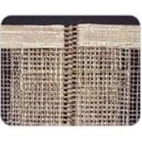 Jual Conveyor Belt Fiberglass PTFE Coated Fabric 2