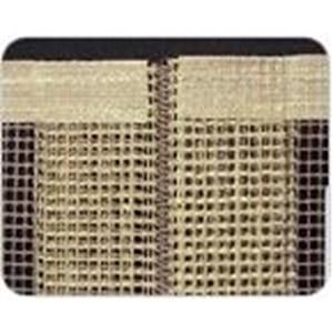 Conveyor Belt Fiberglass PTFE Coated Fabric