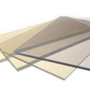 Produk Plastik Lainnya PVC Acrylic