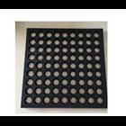 Karpet Karet Interlock / karpet karet bolong 2