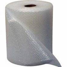 Plastik LDPE atau Air Bubble