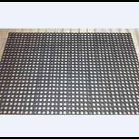 Mosque Rubber Carpet 1