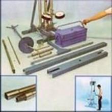 Alat Ukur dan Instrumen / duch cone panetrometer (SO-200) atau (SO 210)