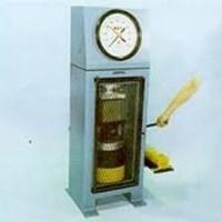 Jual Compression Machine (CO 321) / Alat Uji Listrik dan Elektronik