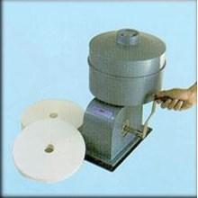 Centrifuge Extractor Test Set (BI 300) / Alat Laboratorium Umum