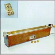 Ductility of Bituminous Materials Test Set (BI 250) / Alat Laboratorium Umum