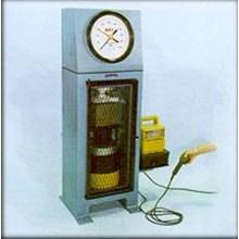 Compression Machine (CO 325) / Alat Laboratorium Umum