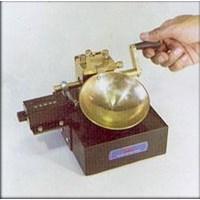 Liquid Limit Device /  Alat Laboratorium Umum  1
