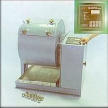 Los Angeles Abrassion Machine / Alat Laboratorium Umum