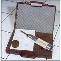 Concrete Test Hammer / Alat Laboratorium Umum 1