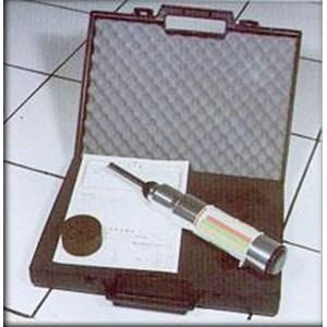 Concrete Test Hammer / Alat Laboratorium Umum