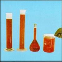 Graduated Cylinder / Alat Laboratorium Umum 1