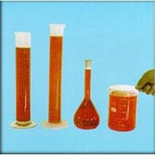 Graduated Cylinder / Alat Laboratorium Umum