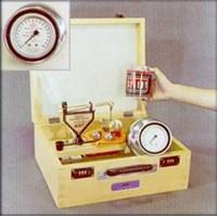 Speedy Moisture Tester /  Alat Laboratorium Umum 1