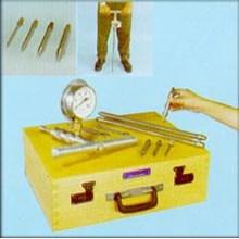 TVA Penemometer / Alat Laboratorium Umum