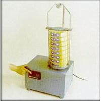 Sieve Shaker / Alat Laboratorium Umum 1