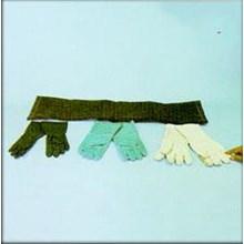 Rubber Gloves / Alat Laboratorium Umum