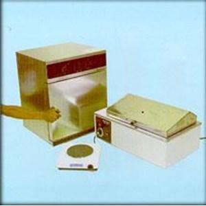 Drying Oven /  Alat Laboratorium Umum
