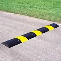 Jual SPEED HUMP TYPE SH R03 /   Alat Safety Lainnya