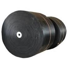 Conveyor Belt/pvc belt