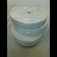 fiber tape 1