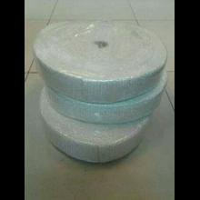 fiber tape 3