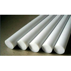 ptfe teflon gasket rod 80 mm  1