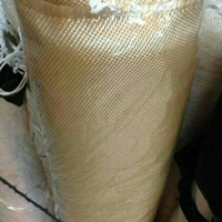 Sell fiberglass cloth /ht 800 1 mm 2