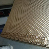 fiberglass cloth /ht 800 1 mm
