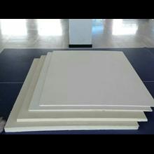 oven dan tungku industri /ceramic fiber boad 25mm x 90 x60 cm