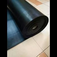 rubber sheet karet gulungan epdm