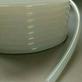 Tubing silicone /selang silicone Foodgrade